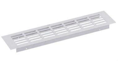 вентиляционные решетки для подоконника